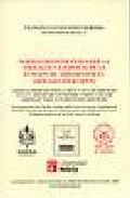 Normas Deontologicas De La Abogacia Y Ejercicio De La Funcion De Arbitro Por El Abogado Ejerciente por Francisco Javier Pozo Moreira