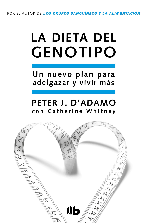 peter gay libro pdf