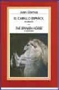 El Caballo Español En Dibujos / The Spanish Horse In Drawings por Juan Llamas
