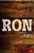 Ron por Dave Broom epub