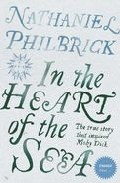 In The Heart Of The Sea por Nathanies Philbrick epub