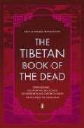 Tibetan Book Of The Dead por Vv.aa. epub