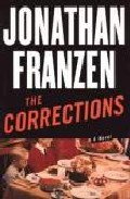 descargar THE CORRECTIONS pdf, ebook