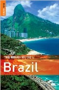 Brazil 6th Edition por Vv.aa.