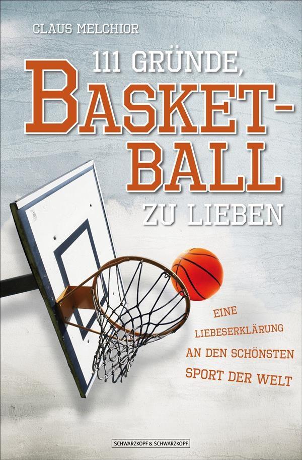 Download basketball ebook