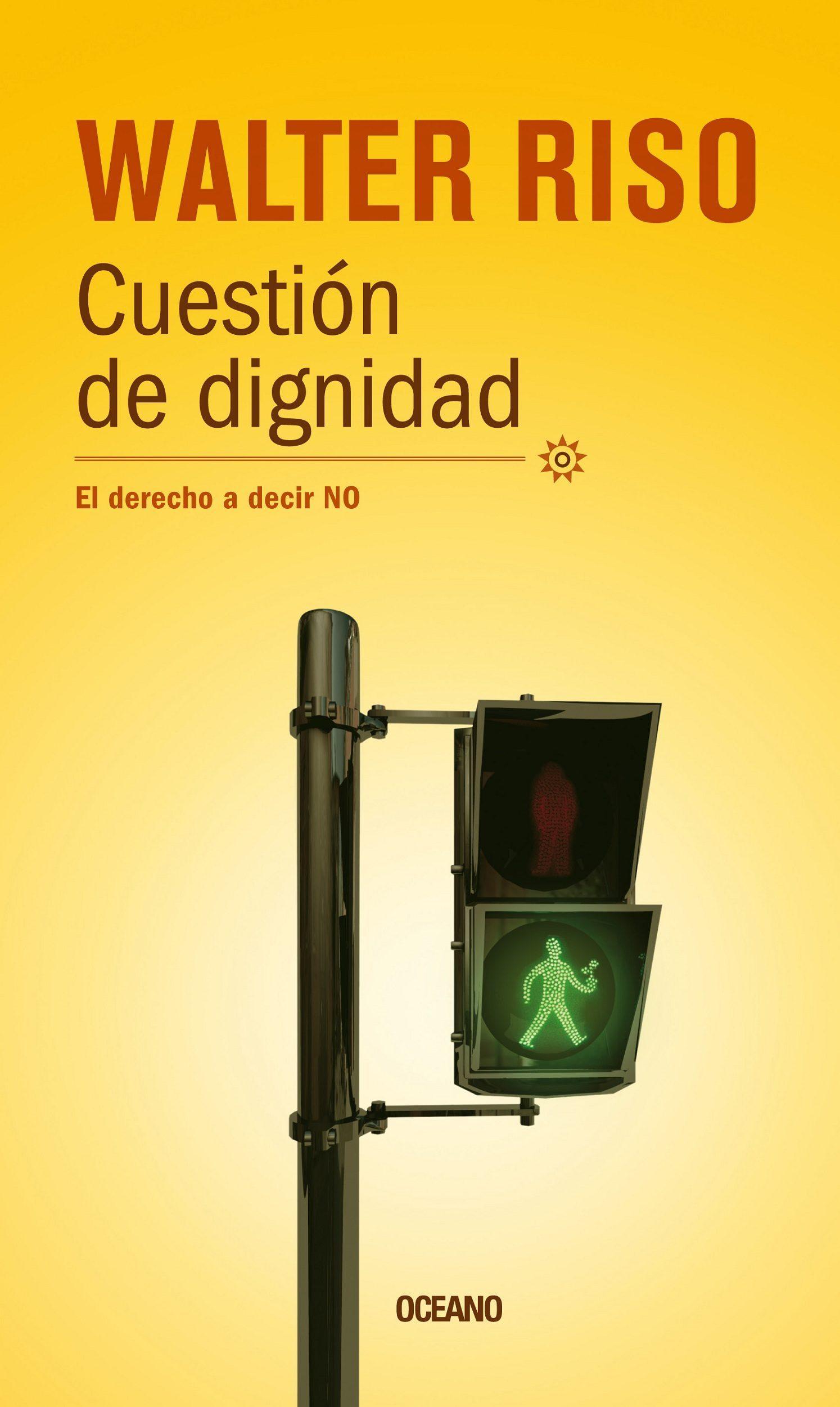 cuestion de sexos libro pdf