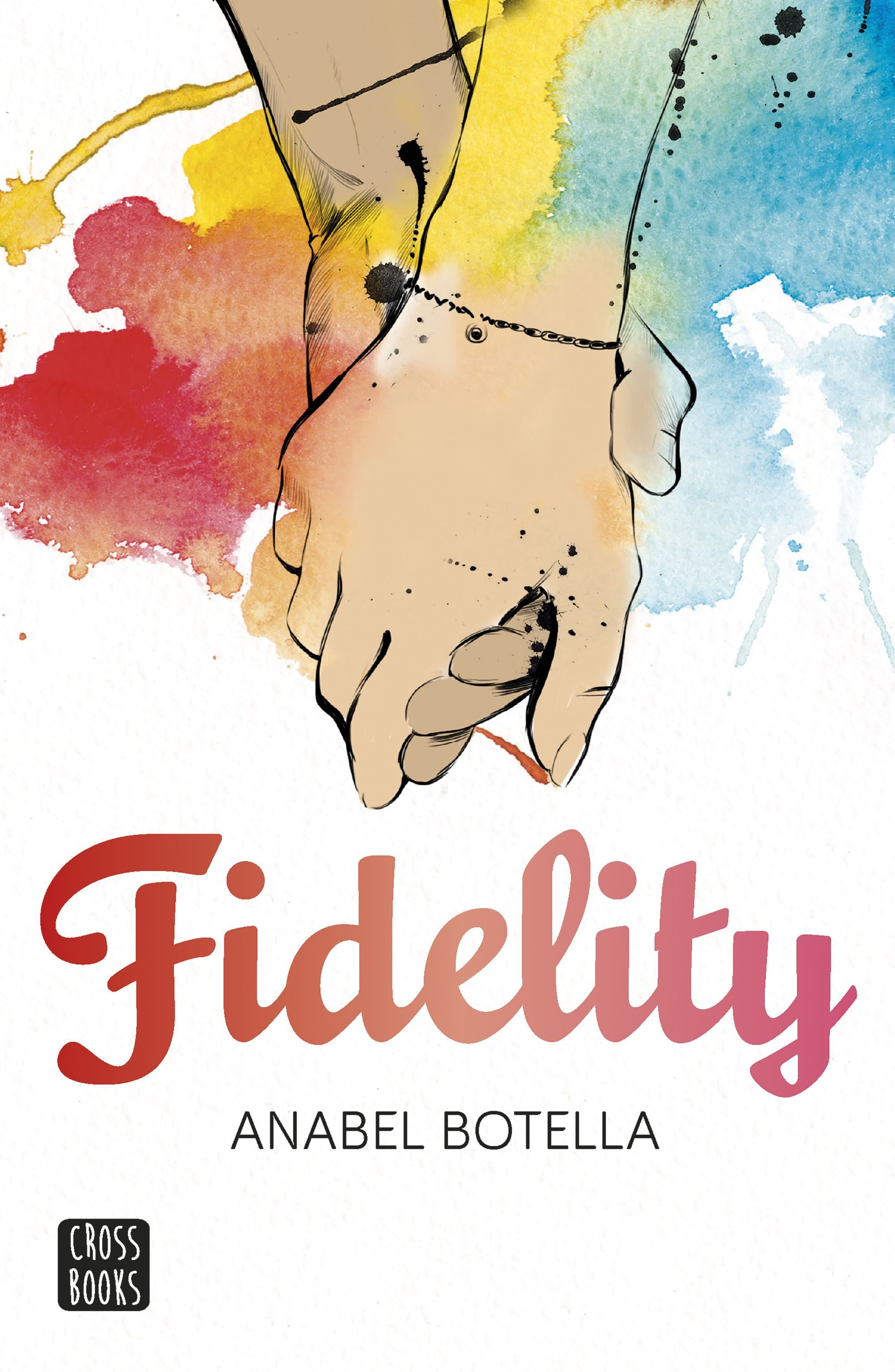Resultado de imagen de fidelity anabel botella