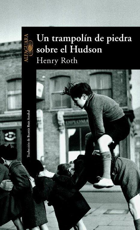 Literatura en primera persona, memorias, ficción autobiográfica, etc. 9788420442198