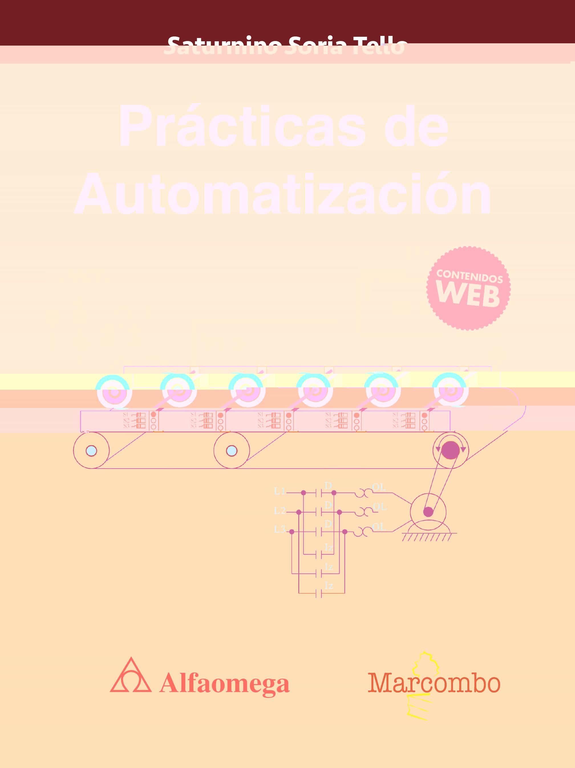 practicas de automatizacion-9788426725998
