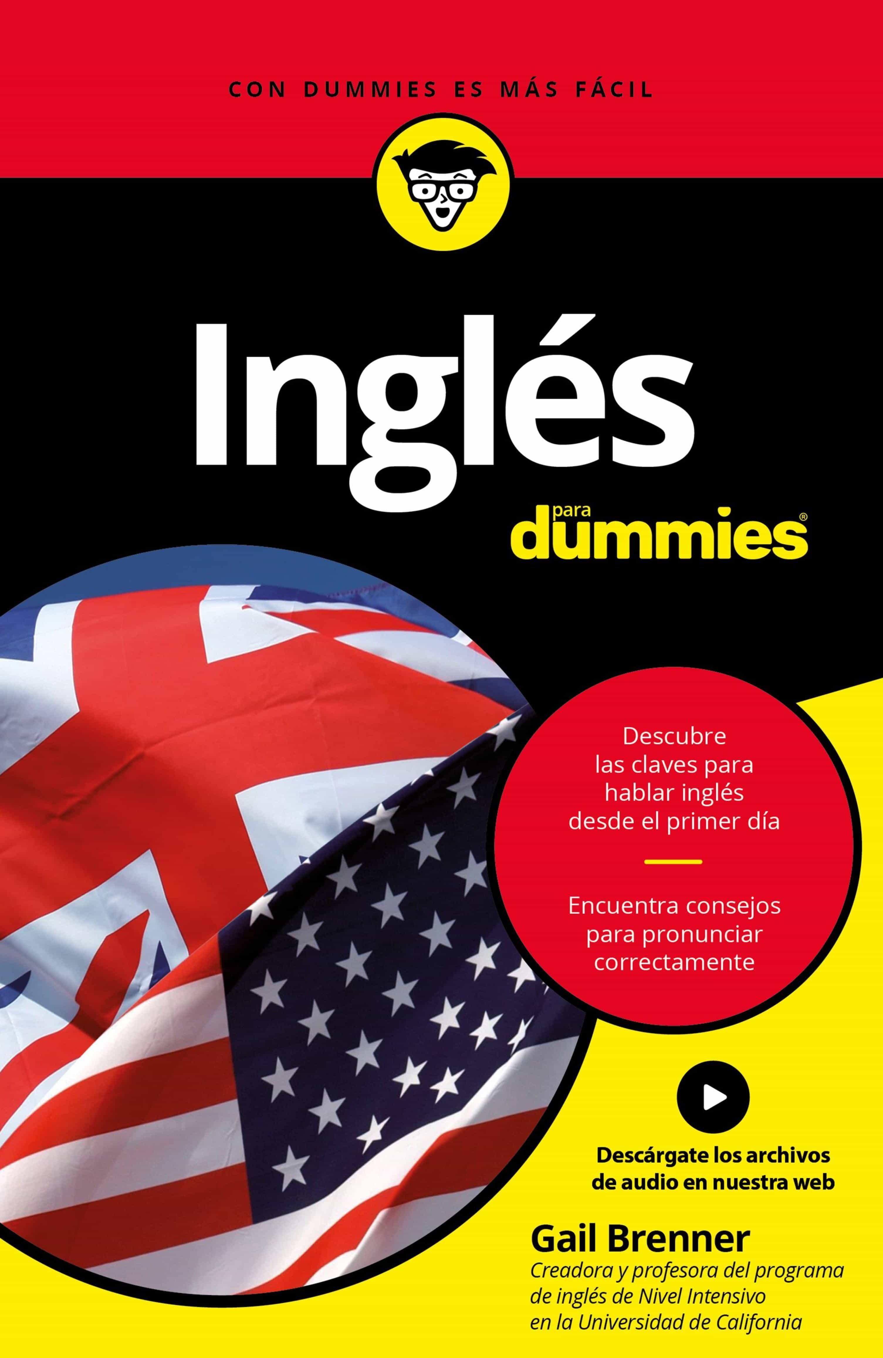 Ingles Para Dummies Pdf En Espanol