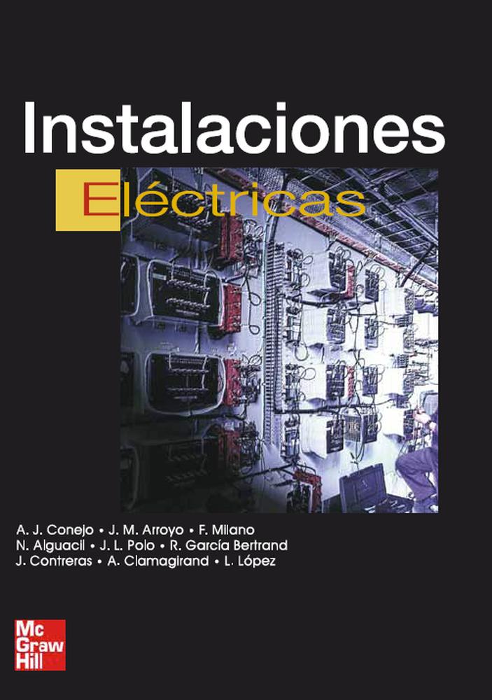 Instalaciones Electricas por Antonio Conejo Gratis