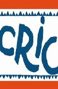El Mon Fascinant Del Circ Cric por Vv.aa. epub