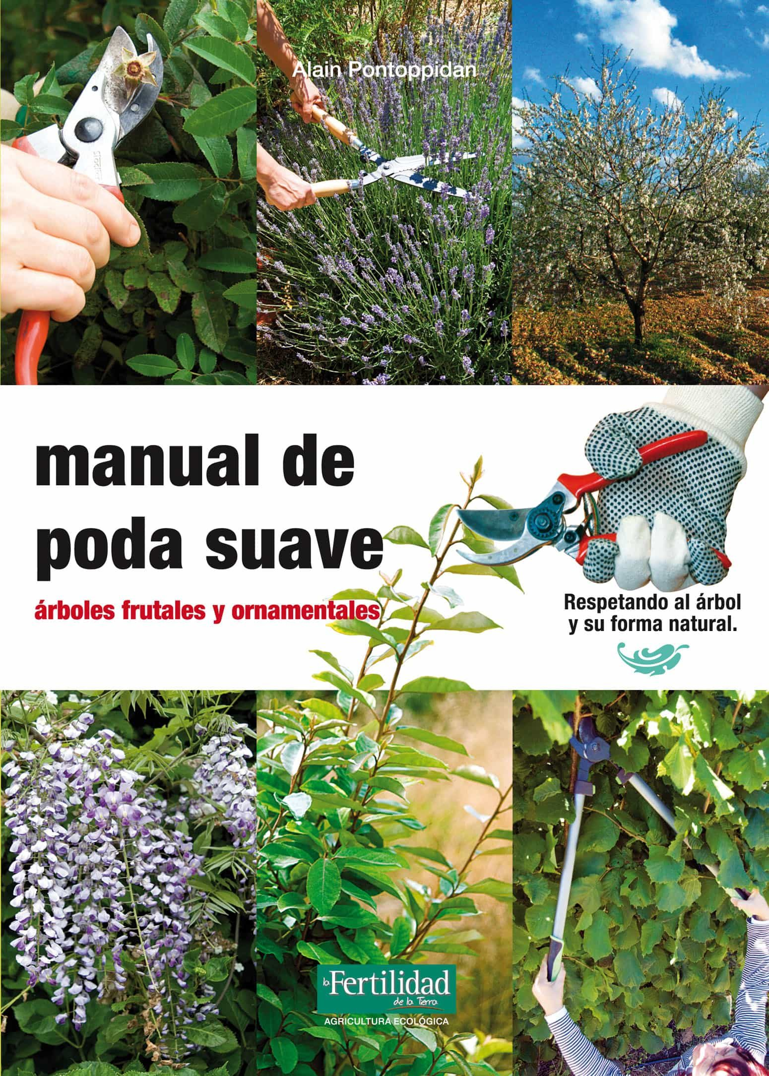 manual de poda suave-9788493828998