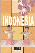 Indonesia (travel Time) (2nd Ed.) por Vv.aa.