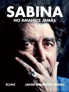 Sabina: No Amanece Jamas por Javier Menendez Flores epub
