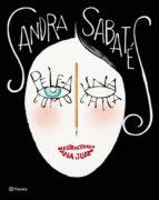 pelea como una chica (ejemplar firmado por la autora)-sandra sabates-2910021981708