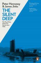 THE SILENT DEEP