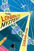 rollercoaster: the london eye mystery 9780198329008
