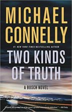 two kinds of truth-michael connelly-9780316225908