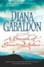 a breath of snow and ashes-diana gabaldon-9780712680608