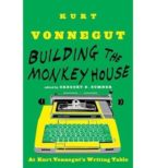welcome to the monkey house special edition kurt vonnegut 9780812993608