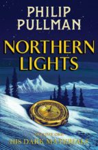 northern lights philip pullman 9781407186108