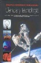 (pe) ciencia y tecnologia: preguntas y respuestas de interes general 9781407572208