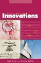 innovations workbook (advanced) 9781413028508