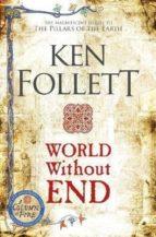 world without end (kingsbridge novels 2) ken follett 9781509848508
