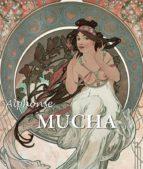 alphonse mucha (ebook)- patrick bade- victoria charles-9781783100408