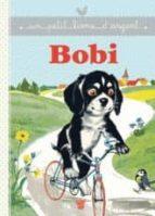 Una descarga de libros Bobi