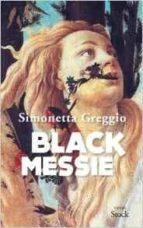 Audiolibros gratis en línea Black messie