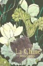 El libro de La chine des porcelaines autor XAVIER BESSE DOC!