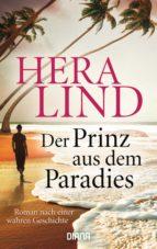 der prinz aus dem paradies (ebook)-hera lind-9783641203108