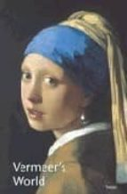 Libros gratis para descargar en cd Vermeer's world