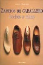 zapatos de caballero-magda molnar-9783833126208