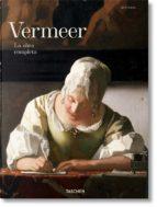 vermeer. la obra completa-karl schütz-9783836569408