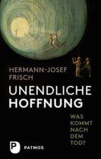 unendliche hoffnung (ebook)-hermann-josef frisch-9783843604208