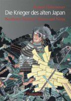die krieger des alten japan (ebook)-9783938305508