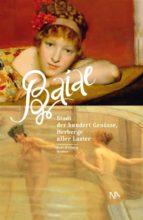 baiae (ebook) 9783945751008