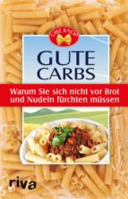 gute carbs (ebook) uwe knop 9783959715508