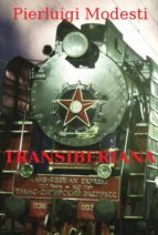 transiberiana (ebook) 9786051761008