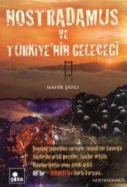 nostradamus ve türkiye'nin gelece?i (ebook) 9786054182008