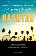 hashtag (ebook)-jose ignacio valenzuela-9786073152808