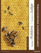 comportamiento organizacional (15ª ed.)-stephen p. robbins-timothy a. judge-9786073219808