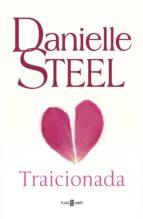 traicionada (ebook)-danielle steel-9788401018008