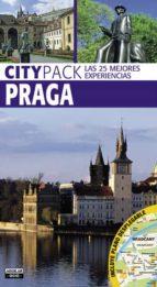 praga (citypack) 2018 9788403519008