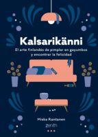 kalsarikänni (ebook)-miska rantanen-9788408200208
