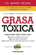 grasa toxica-barry sears-9788415139508