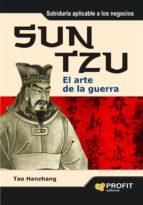 sun tzu: el arte de la guerra-tao hanzhang-9788415330608